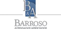 Barroso Advogados